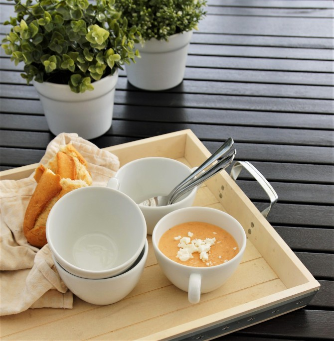 soppa-soltorkade-tomater